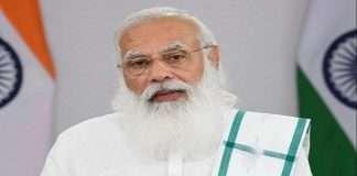 PM Modi Birthday bjp will run a 20 day service dedication campaign congress will celebrate unemployed day