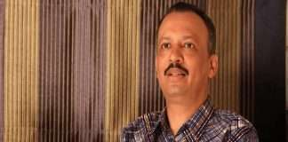 shiv sena secretary milind narvekar get threatend message from unknown number