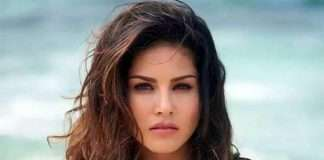 actor sunny leone ask co-star to submit hiv report before love making scene