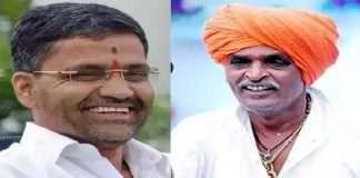 Jyoti Deore Audio Clip: Indorikar Maharaj also Support Nilesh lanke