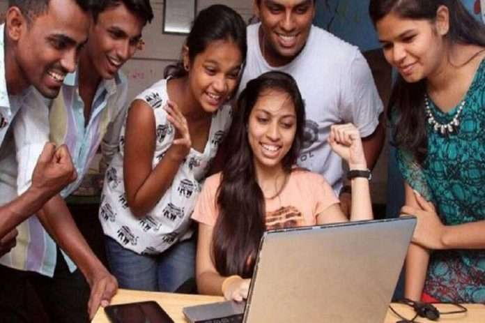 CBSE 10th Result 2021: CBSE 10th students keep these documents ready, result will be released this week