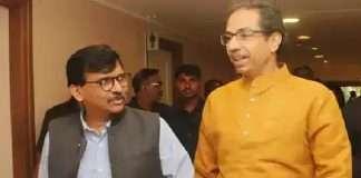 sanjay-raut-and-uddhav-thackeray