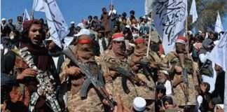 taliban-afgan-taliban-attack-afganistan-kabul-world