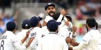 test cricket is everything for virat kohli
