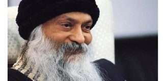 7 disciples of osho rajneesh alleges money laundering by present management team