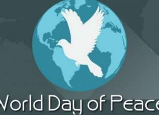 International Day of Peace 2021 Know about history this day