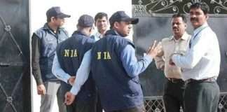 25 Indians living in Afghanistan wanted by NIA for alleged links with IS: Sources
