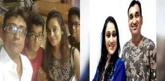 tarak mehta ka ooltah chashmah this actors relatives