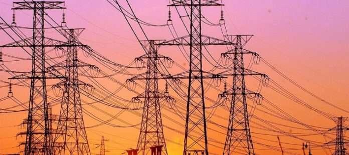 Power shortage due to shortage of coal in Maharashtra