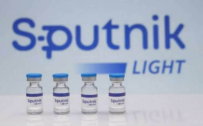 now there will be protection from corona in one dose Sputnik Light receives DCGI nod for phase III bridging trials in India