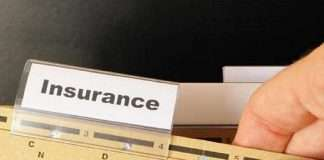 insurance covid specific health policies irdai allows insurers to renew it till march 2022