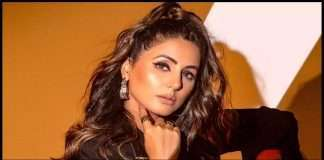 colorism in bollywood hina khan did not get role of a kashmiri girl because of her dusky complexion