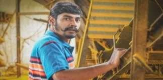 man zhala bajind tv serial fame actor tanaji galgunde experience about working