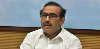 health minister said Reserve space for postgraduate medical officers