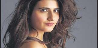Fatima Sana Shaikh's SHOCKING confession on facing sexual abuse as a kid & battling casting couch