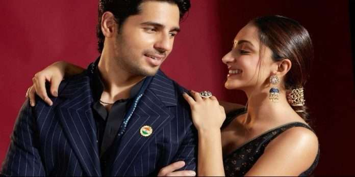 Bollywood shershaah actor sidharth malhotra marriage plans kiara adavni