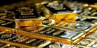 gold and silver price today decrease gold silver latest rate update