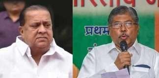 Hasan-Mushrif-Chandrakant-Patil