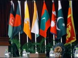 saarc foreign ministers meeting new york cancelled after pakistan demands taliban entry