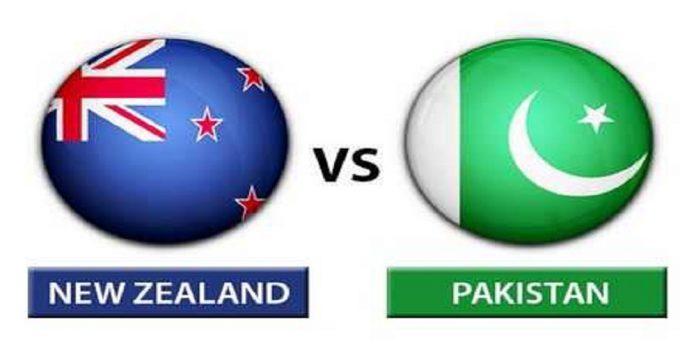 NZ-vs-PAK