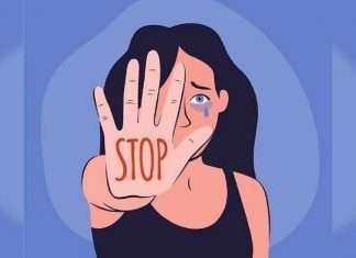 77 rape cases on a daily average in India in 2020 NCRB report