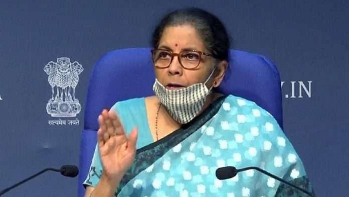 GST Council may consider bringing petrol, diesel under GST