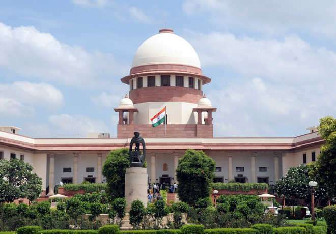 Suprem Court