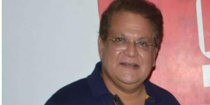 Sukh Mhanje Nakki Kay Asta producer Mahesh Kothare issues an apology for printing gautam bhudha picture