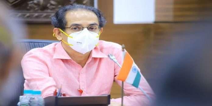 uddhav thackeray Instructions Aurangabads transformation Renovation of Nizam-era schools