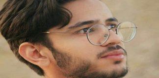 taliban Afghan photojournalist Morteza Samadi Will be hanged