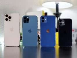 apple iphone launch you know about iphone 13 lineup