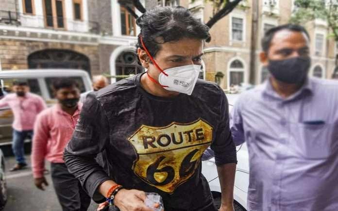 Armaan Kohli bail plea dismissed by Mumbai court