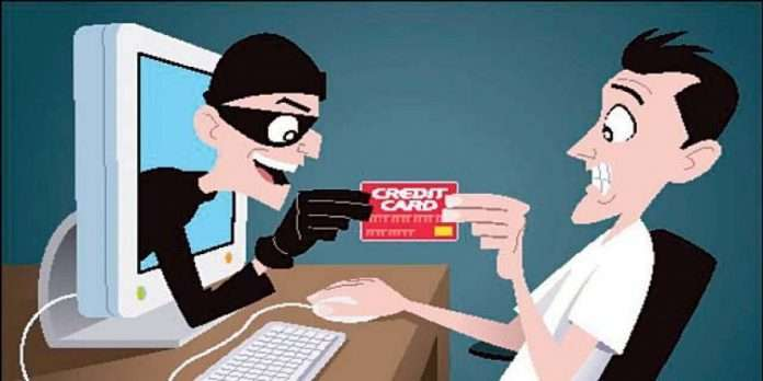 in 24 hours you will get full cash back after cyber fraud happened