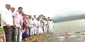 Egatpuri bam bham