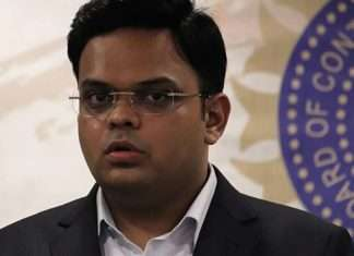 bcci announce 50 per cent hike in match fee for domestic cricketers