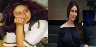Kareena Kapoor Khan Birthday:When Kareena Kapoor Was In Love At The Age Of 15