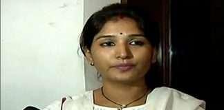 karuna sharma case karuna sharma bail granted after extending custody