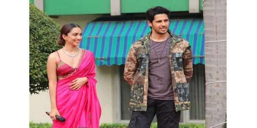 Siddharth Malhotra to marry Kiara Advani