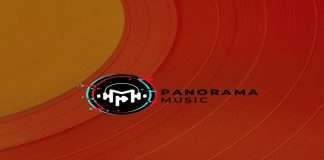 ajay devgan launches panorama music
