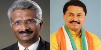 nana patole target advocate general ashutosh kumbhkoni for court failure