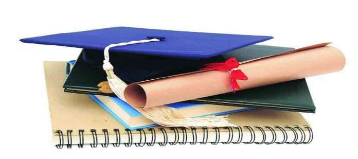 Extension for scholarship : Backward class students can apply till september 30