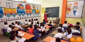 school reopen from 4 october in thane