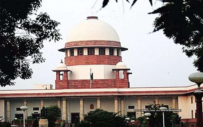 Add suicide cases to Covid-19 death tally, SC tells Centre