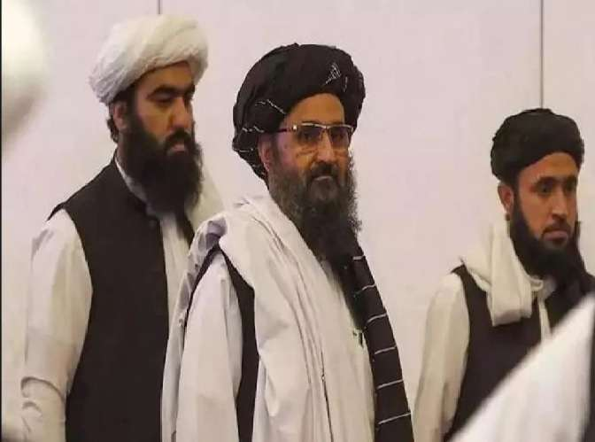 Taliban government in Afghanistan has announced that Mullah akhund will be Prime Minister