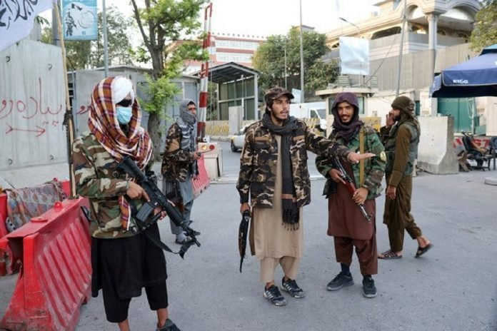 Over 150 Afghan media outlets cease operating in 20 provinces