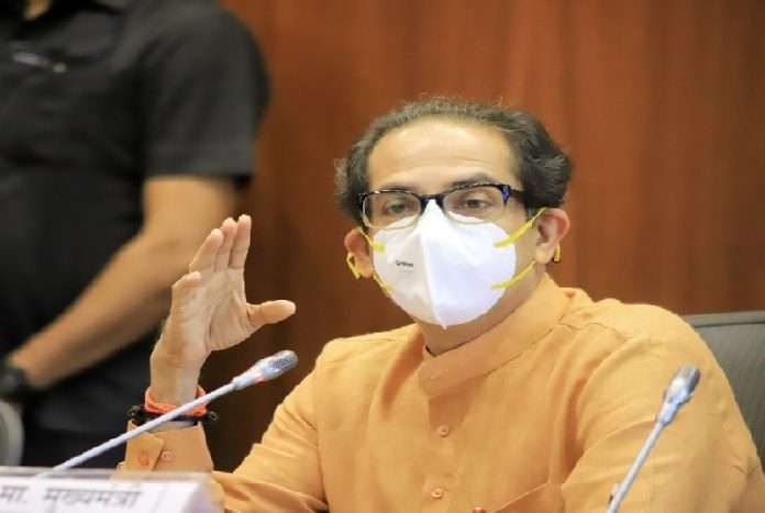 sakinaka rape case to be heard in fast track court cm uddhav thackeray orders also discuss with maharashtra home minister dilip walse patil