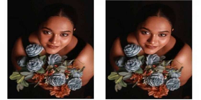 vanita kharat hot photoshoot trending on social media