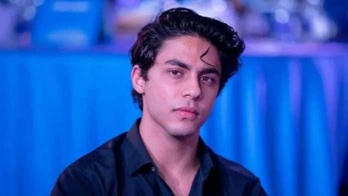 Aryan Khan bail plea rejected: जेलमध्ये आर्यन खानचा सकाळी ६ वाजता सुरू होणार दिवस, ७ वाजता नाश्ता...
