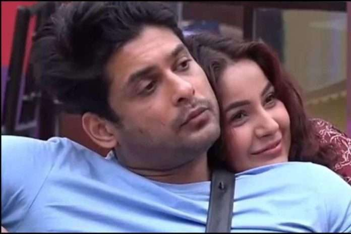 Shehnaaz Gill agrees to return to work after Sidharth Shukla's death