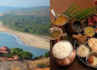 Good news for alibaug tourist :hotel business in alibaug will not be expensive